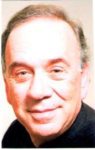 David-Gutmann
