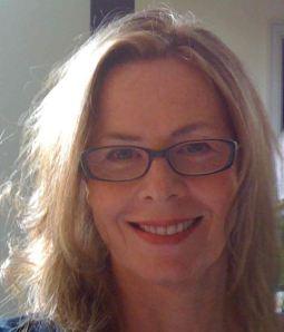 Sue-Daniel
