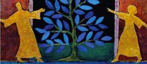 Saphira-Linden-banner